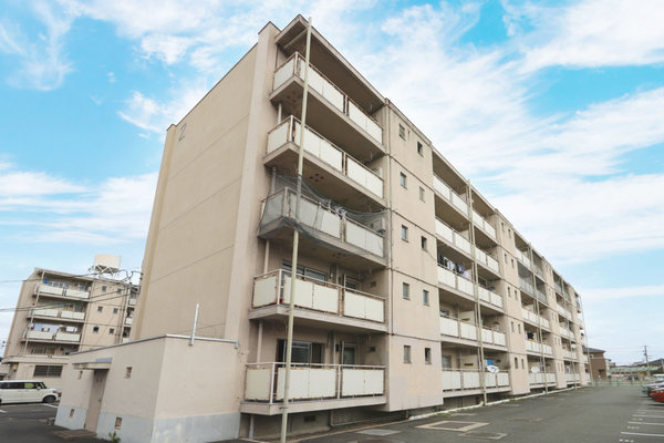 新着賃貸7:岡山県岡山市北区今保の新着賃貸物件