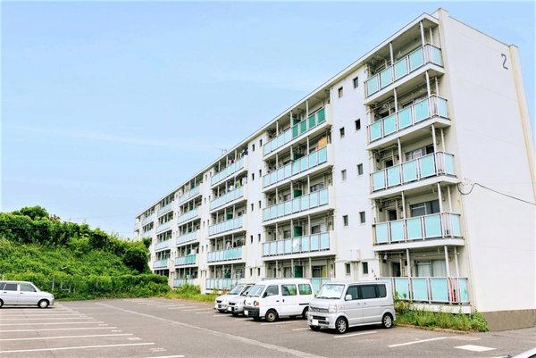 新着賃貸19:福岡県北九州市若松区原町の新着賃貸物件