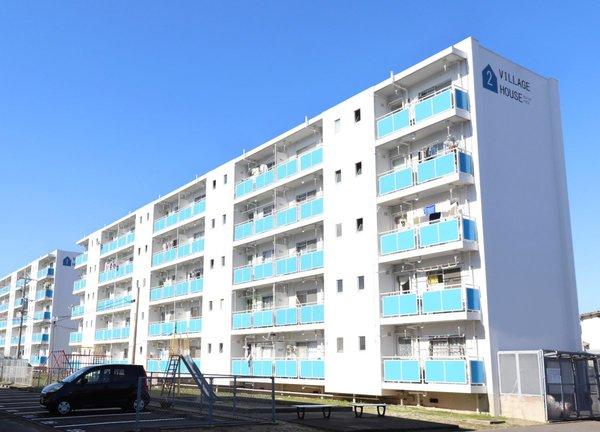 新着賃貸21:福岡県福岡市早良区野芥7丁目の新着賃貸物件