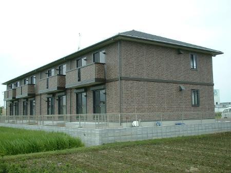 新着賃貸19:福岡県久留米市田主丸町鷹取の新着賃貸物件