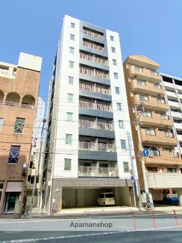 新着賃貸2:福岡県久留米市東町の新着賃貸物件