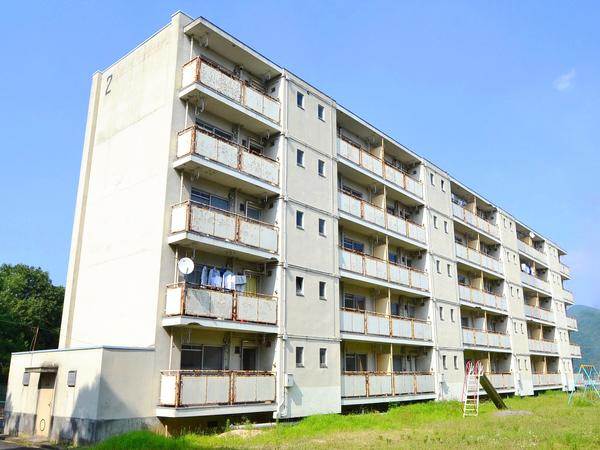 新着賃貸8:岡山県岡山市東区瀬戸町万富の新着賃貸物件