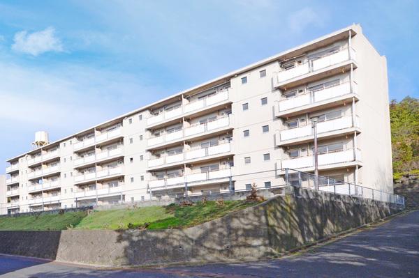 新着賃貸18:岡山県倉敷市児島稗田町の新着賃貸物件