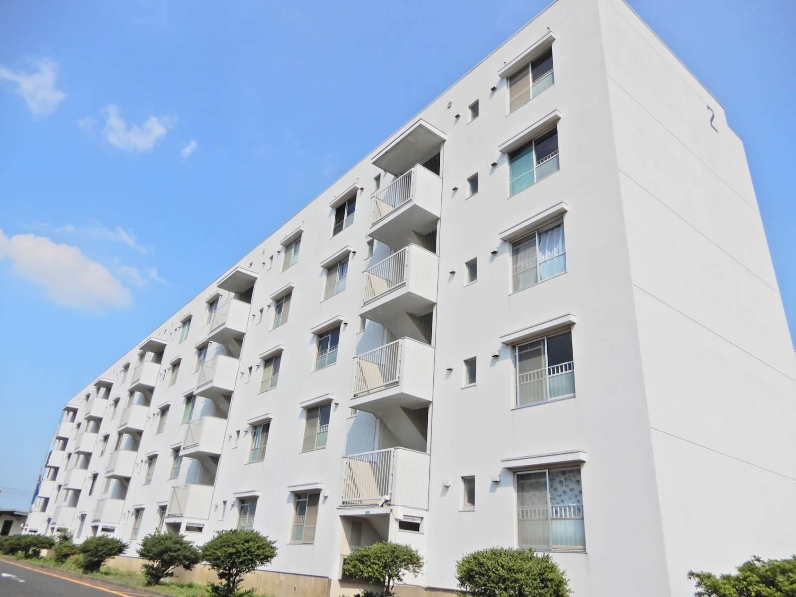 新着賃貸15:福岡県北九州市小倉南区津田1丁目の新着賃貸物件