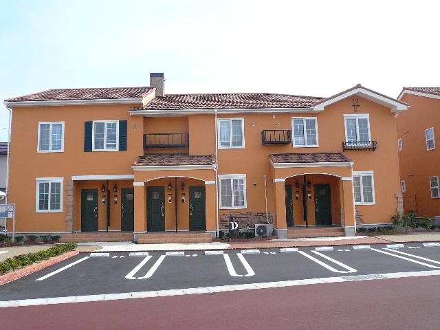 新着賃貸14:佐賀県佐賀市末広1丁目の新着賃貸物件