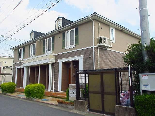 新着賃貸15:佐賀県佐賀市兵庫北1丁目の新着賃貸物件