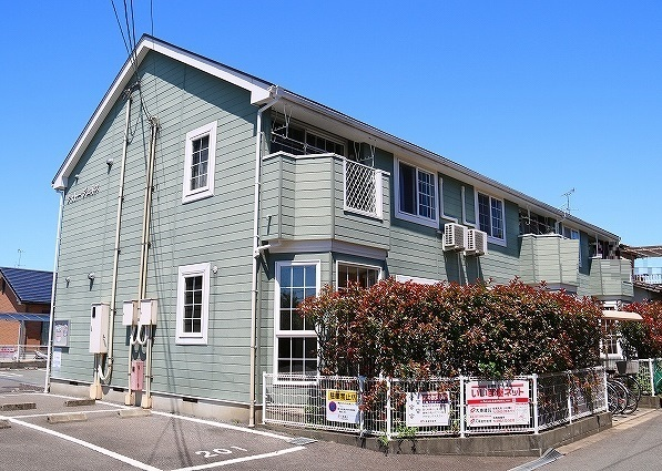新着賃貸14:佐賀県佐賀市新郷本町の新着賃貸物件