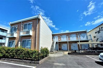 新着賃貸2:佐賀県佐賀市紺屋町の新着賃貸物件
