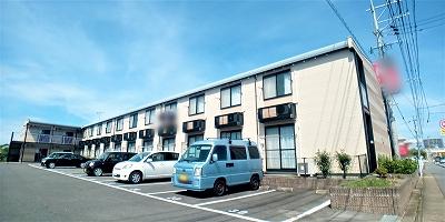 新着賃貸21:佐賀県佐賀市鍋島町大字森田森田の新着賃貸物件