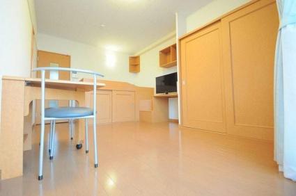 レオパレスもろどみⅡ[1K/23.18m2]のその他部屋・スペース3
