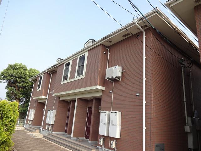 新着賃貸12:佐賀県佐賀市久保田町大字新田の新着賃貸物件