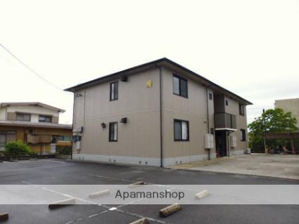 新着賃貸18:佐賀県佐賀市新栄東1丁目の新着賃貸物件