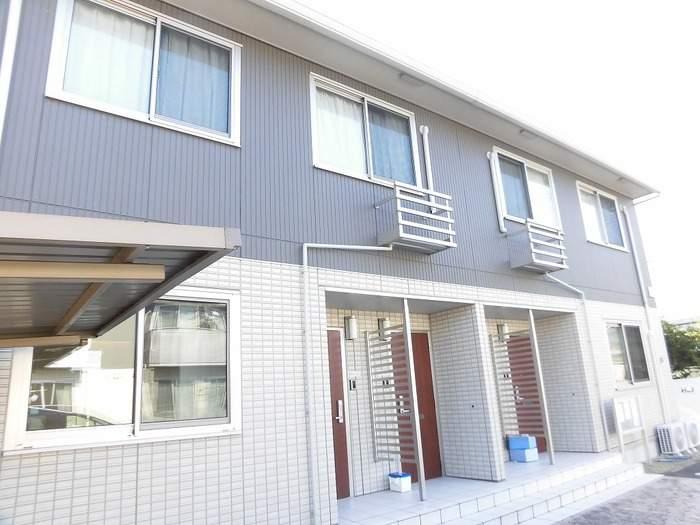 新着賃貸3:佐賀県神埼郡吉野ヶ里町吉田の新着賃貸物件