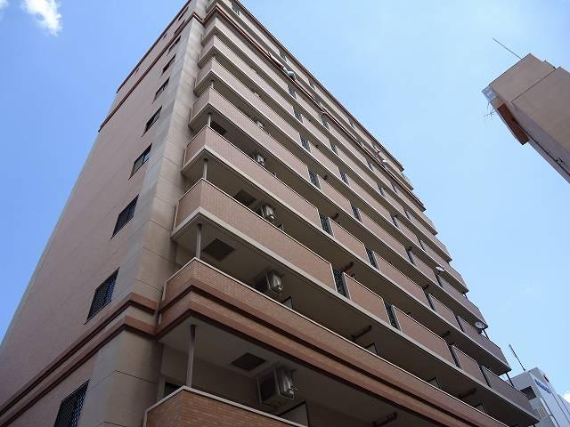 新着賃貸19:佐賀県佐賀市駅南本町の新着賃貸物件