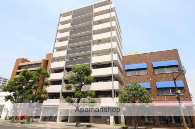 新着賃貸4:佐賀県佐賀市唐人2丁目の新着賃貸物件