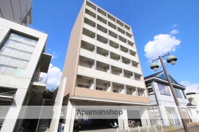新着賃貸15:佐賀県佐賀市鍋島3丁目の新着賃貸物件