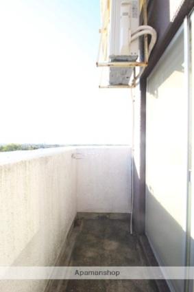 パシフィック佐賀Ⅴ[1K/24m2]のその他部屋・スペース