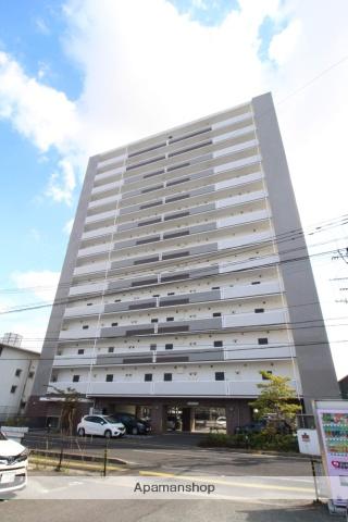 新着賃貸11:佐賀県佐賀市天神1丁目の新着賃貸物件