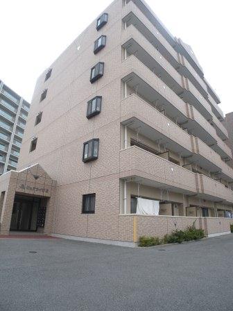新着賃貸18:佐賀県佐賀市兵庫北2丁目の新着賃貸物件