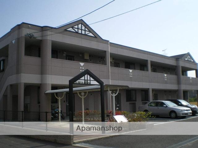 新着賃貸16:佐賀県佐賀市川副町大字早津江の新着賃貸物件