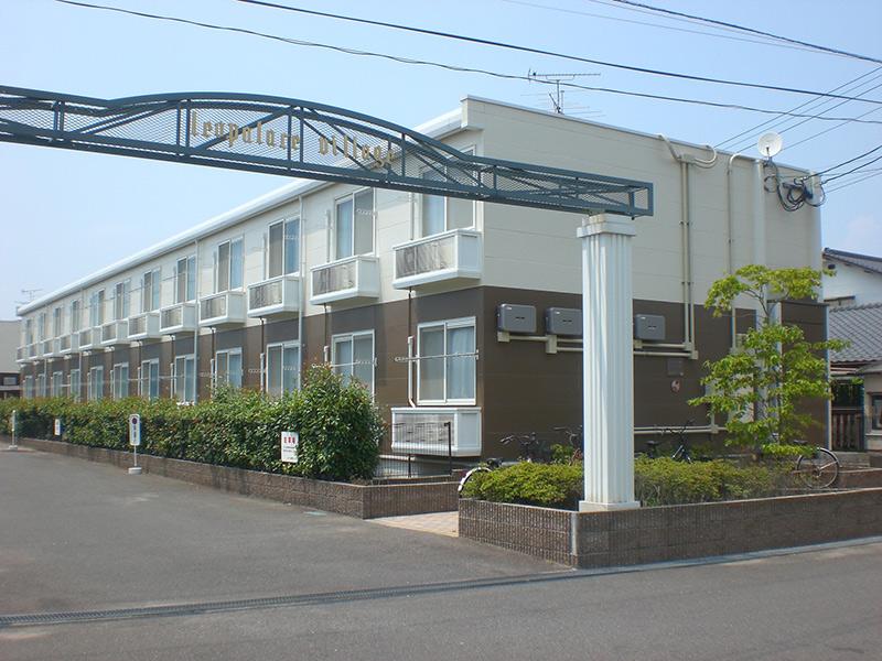 新着賃貸17:佐賀県佐賀市本庄町大字本庄の新着賃貸物件