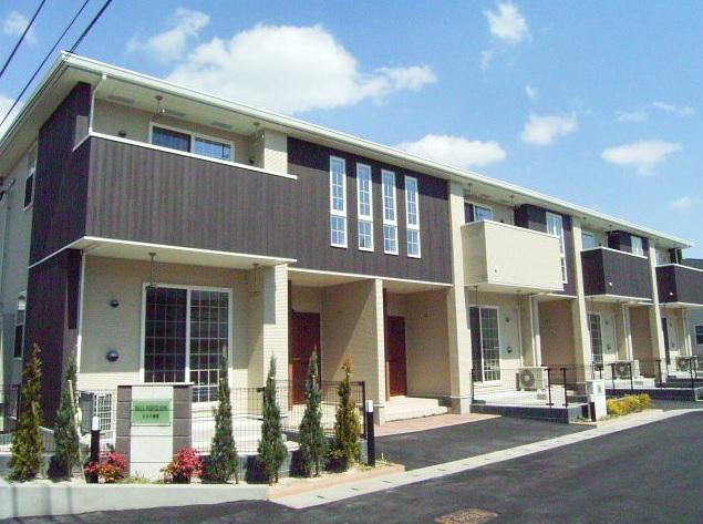 新着賃貸14:佐賀県佐賀市諸富町大字徳富の新着賃貸物件