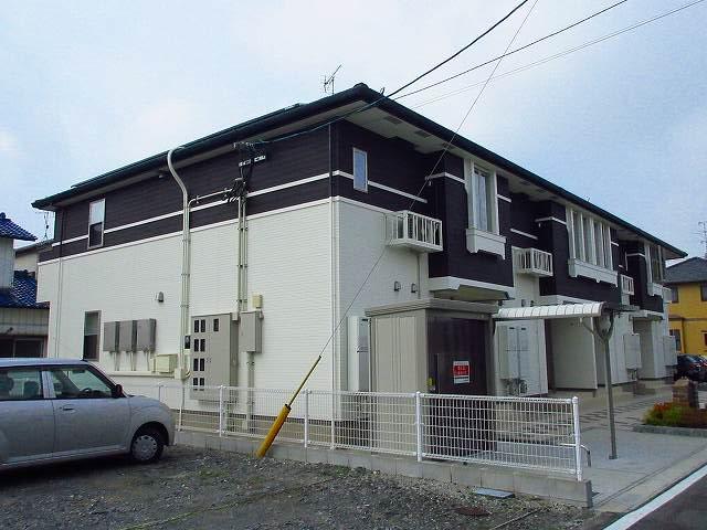 新着賃貸9:佐賀県佐賀市諸富町大字徳富の新着賃貸物件