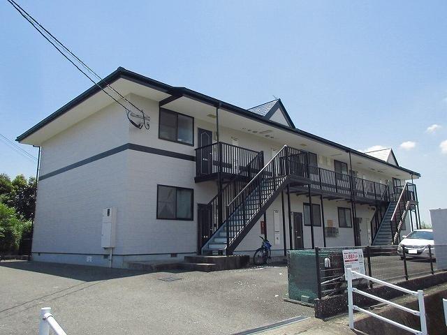 新着賃貸2:佐賀県佐賀市金立町大字千布の新着賃貸物件