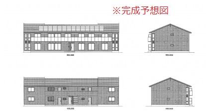 新着賃貸20:佐賀県佐賀市巨勢町大字牛島の新着賃貸物件