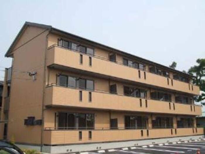 新着賃貸8:佐賀県佐賀市本庄町大字本庄の新着賃貸物件