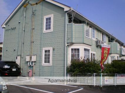 新着賃貸3:佐賀県佐賀市新郷本町の新着賃貸物件