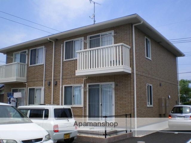 新着賃貸12:佐賀県神埼郡吉野ヶ里町立野の新着賃貸物件