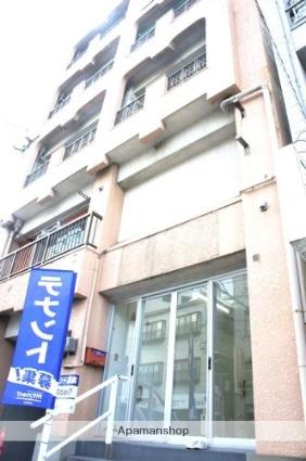 新着賃貸19:長崎県長崎市上野町の新着賃貸物件