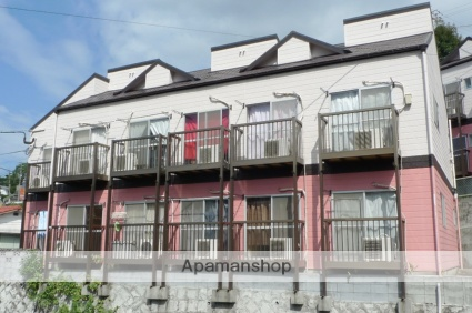 新着賃貸5:長崎県長崎市三原1丁目の新着賃貸物件