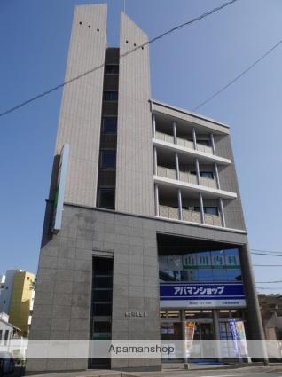 第三川尾ビル