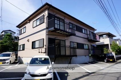 下田アパート