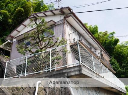 田上アパート