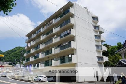 新着賃貸4:長崎県長崎市滑石3丁目の新着賃貸物件