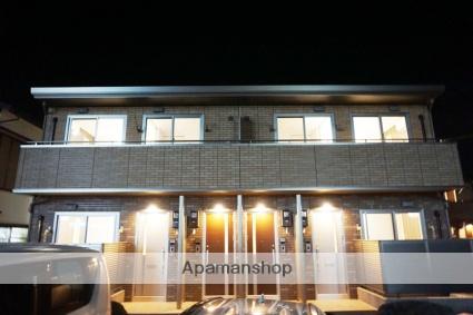 新着賃貸19:長崎県西彼杵郡時津町日並郷の新着賃貸物件