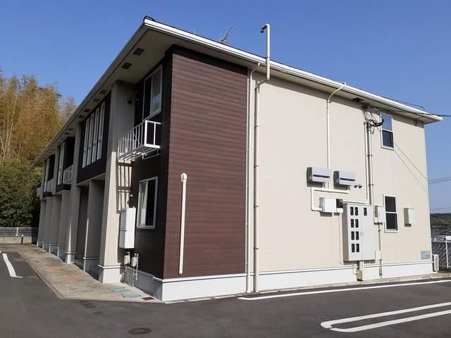 新着賃貸16:長崎県平戸市田平町山内免の新着賃貸物件