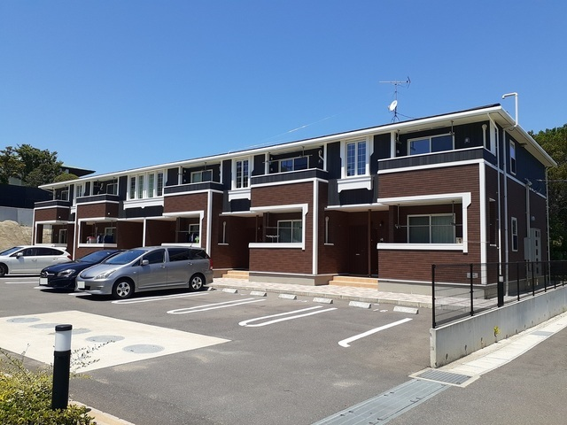 新着賃貸5:長崎県平戸市岩の上町の新着賃貸物件