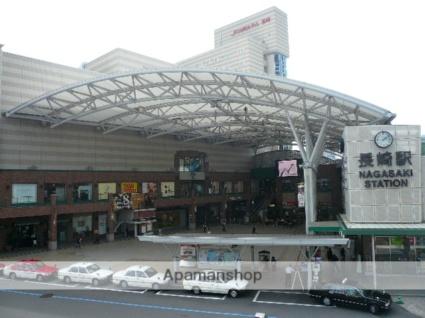 TEKビル桜町電停前[1R/33.7m2]の周辺3