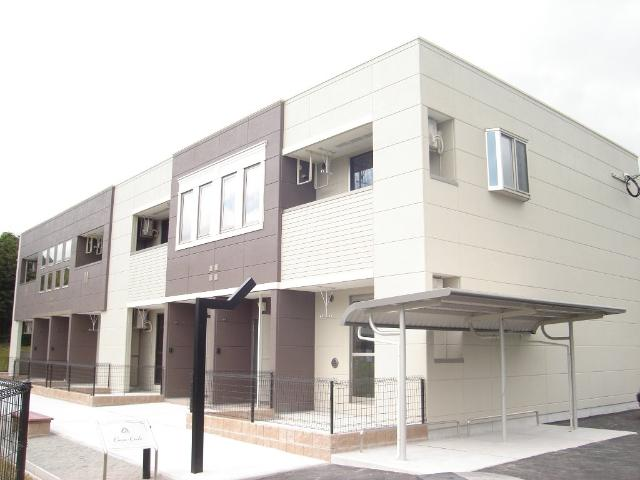 新着賃貸14:長崎県長崎市古賀町の新着賃貸物件