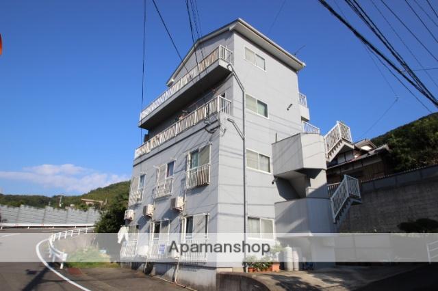 新着賃貸16:長崎県長崎市川平町の新着賃貸物件