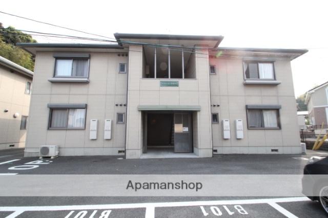 新着賃貸9:長崎県西彼杵郡時津町久留里郷の新着賃貸物件
