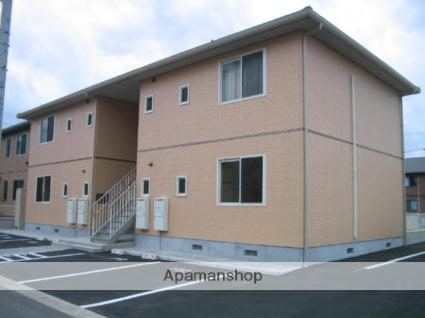 新着賃貸11:長崎県西彼杵郡時津町西時津郷の新着賃貸物件