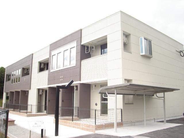 新着賃貸20:長崎県長崎市古賀町の新着賃貸物件