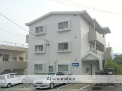 長崎県長崎市女の都2丁目[2LDK/48.6m2]の外観4