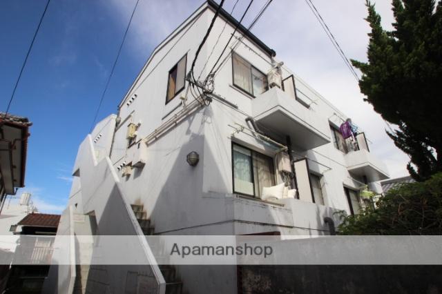 新着賃貸3:長崎県長崎市本原町の新着賃貸物件