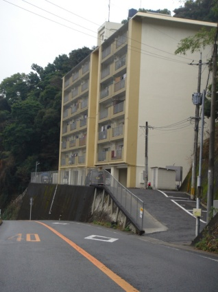 新着賃貸20:長崎県長崎市宿町の新着賃貸物件